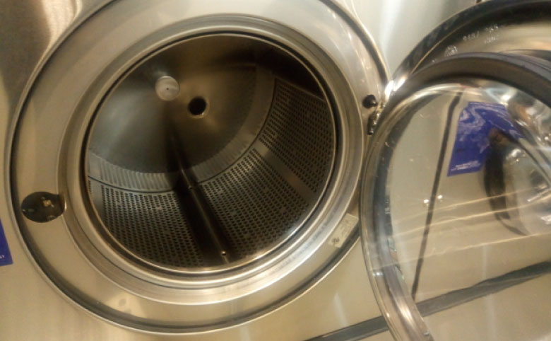 洗濯機画像